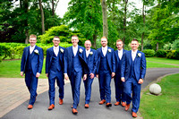 wedding photographers belfast