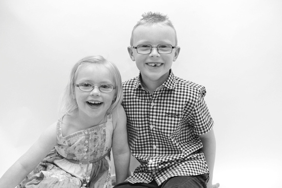 Home home portraits children family photoshoot portrait photographers belfast